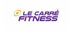 Le Carré Fitness