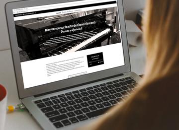 création de site internet marseille